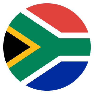 NicolaWhiteFlags 400pixels-SouthAfrica
