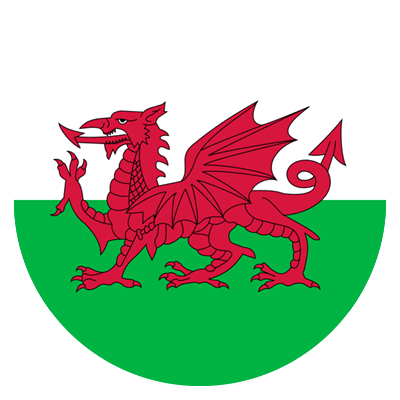 NicolaWhiteFlags 400pixels-Wales