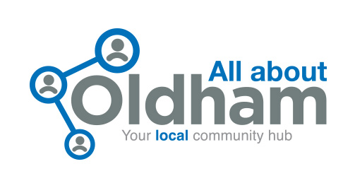 All About Oldham